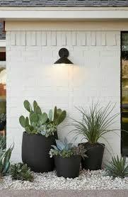 38 ideas for exterior brick wall decor