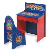Full Size of Home Design:impressive Kids Study Table Chair Red Mango Wood  Anand034 Abasr ...