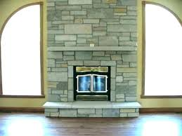 fake rock for fireplace faux stone fireplace mantels elegant faux stone fireplace surround fireplace fake stone
