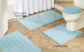 placement green clearance and blue target kohls chaps rugs master fluffy shower sets engaging flo extra