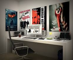 office and home. Poster-printing-for-office-and-home Office And Home