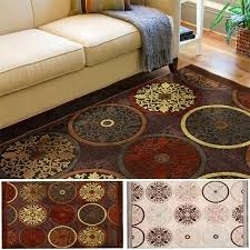 rug 8 x 12 awesome x area rug rugs on under 0 rustic me in rug 8 x 12 area