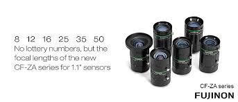 Fixed Focal Length <b>Lenses</b>   Fujifilm Europe
