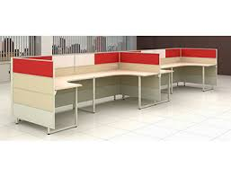 modular office furniture buy xpress office tile based systems modular office furniture