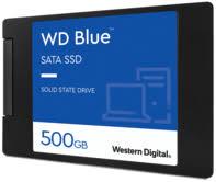 Внутренние <b>твердотельные накопители</b> (<b>SSD</b>) — купить на ...