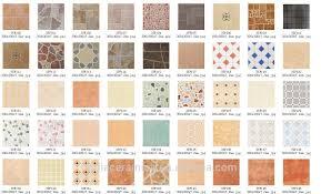 Non Slip Kitchen Floor Tiles Floor Tiles Price In The Philippines