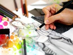 Textile Designing Course Details Diploma In Computer Aided Fashion Designing Cad For