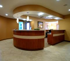 office reception interior. Check Office Reception Interior