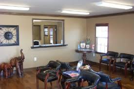 office floor design. Wilkins Builders Modular Buildings Healthcare And Medical Offices Office Floor Design