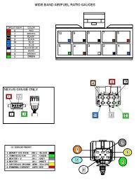 96 honda civic o2 sensor wiring diagram yondo tech 4 wire o2 sensor test at O2 Sensor Wiring Diagram
