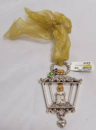 76 best Brighton Christmas Ornaments images on Pinterest ...