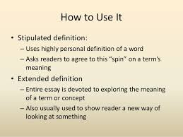essay meaning definition cheap essay writing a definition essay is writing that explains what a term means