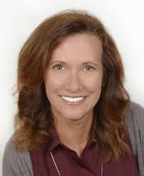 Yvonne Butcher Health Insurance - Home   Facebook
