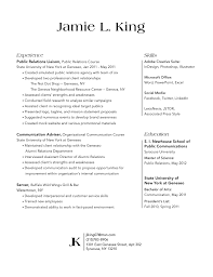 Transform Need Help Doing My Resume With How To Write A Resume