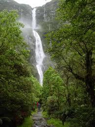 York Region Waterfall Chart Top 10 Waterfalls Of The World World Of Waterfalls