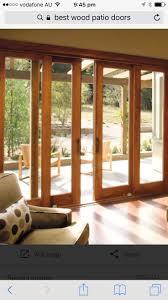 Living Room Replace Glass Sliding Door With Atrium Doors Also 94 X 80 Sliding  Glass Door And Patio Doors Besides Sliding Glass Doors Manufacturers Sliding  ...