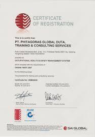 training cieh level award in emergency first aid at work first pre registration training pendaftaran awal training