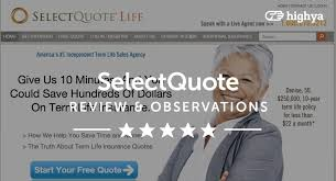 Select Quote Senior New Quotes Select Quote Senior Job Reviews