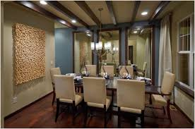 formal dining room curtains. Home Design Ideas:Stunning Formal Dining Room Ideas Elegant Fabric Choices Curtains |
