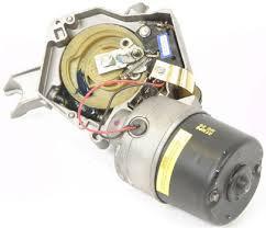 chevrolet impala parts body components wiper motors classic