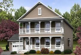 Modular Home Price Per Sq Ft: $85.00