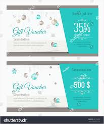 gift certificate template fresh mary kay gift certificate beautiful gift certificate