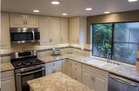 How To Kitchen Remodel Property Simple Decorating Ideas