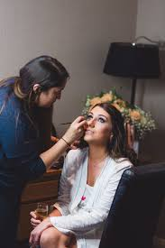 personal grooming and one to one training sessions can be arranged in the luxury of your own home i offer bespoke packages to suit your specific needs