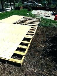 outdoor flooring ideas outdoor flooring ideas over concrete est outdoor flooring ideas concrete outdoor flooring ideas