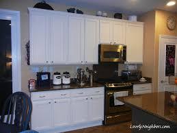 Chalkboard Paint Kitchen Kitchen Chalkboard Paint Kitchen Cabinets Specialty Small