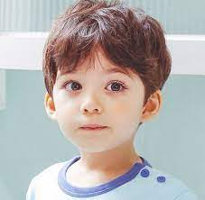 Gợi ý cho bố mẹ những tên tiếng Anh cho bé trai đẹp và ý nghĩa
