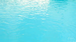 pool water background. Blue Water Swimming Pool, Texture Motion Background. 4k UHD Video Stock Footage - VideoBlocks Pool Background P