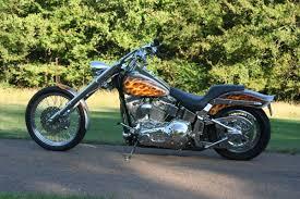 sportster chopper motorcycles all bikes zone