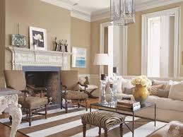 charleston home design peenmedia com