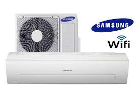 newest air conditioners. samsung ar12fsssbwk1 · split system air conditioner newest air conditioners d