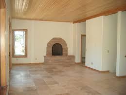 modern tile flooring ideas. Living Room:Ceramic Patterns Tile Flooring Ideas For Room Design In  Along With 30 Modern Tile Flooring Ideas O
