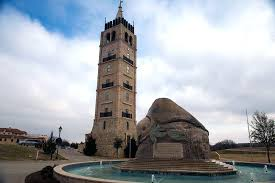 texas area rug rug cleaning the village bell tower and promise fountain in texas star area texas area rug texas lone star