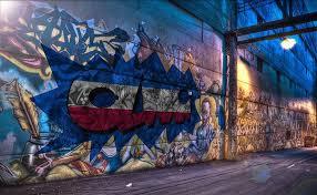 cb editing wallpapers on wallpapersafari