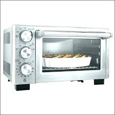 oster countertop convection oven reviews small convection oven 6 slice