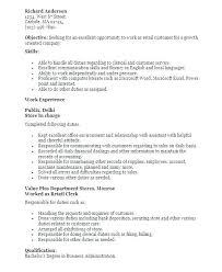 Medical Coding Resume Samples Luxury Medical Billing And Coding Awesome Medical Coder Resume
