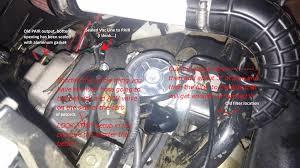 vacuum hose diagram yerf dog vacuum image wiring gy6 vacuum diagram gy6 image wiring diagram on vacuum hose diagram yerf dog