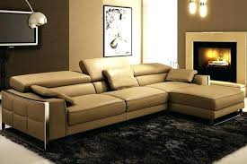 Most Comfortable Sectional Sofas Inspirational Comfortable opstapinfo