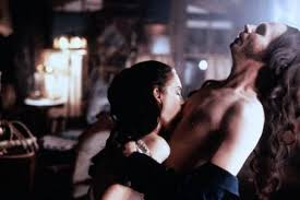 Image result for dracula gary oldman and winona