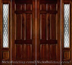 modern double door designs. Front Double Door Designs For Indian Homes Educational Coloring Exterior 141 Glazed Modern
