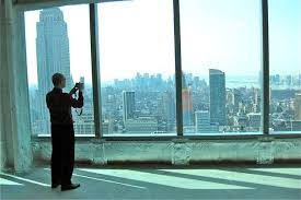building an office. Feng Shui In NYC Building An Office