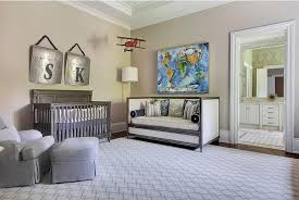 daybed in nursery. Interesting Daybed Nursery With French Daybed Throughout In I