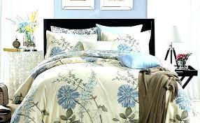 wamsutta duvet cover king duvet duvet cover full size of covers shams awesome flannel king laudable