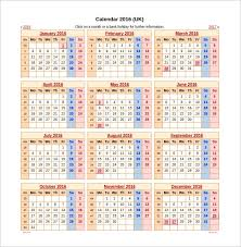 Excel Calendar Schedule Excel Calendar Schedule Template 15 Free Word Excel Pdf Format