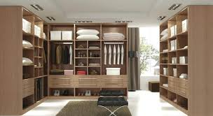 full size of ikea closet organizer design tool free plans home depot top wooden storage maid