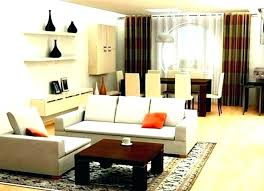 full size of big furniture small living room sectional sofa ideas for sofas rooms in drop